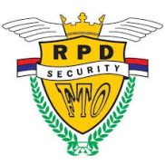 RPD Security Empata